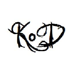 KoD-Test